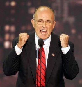 RudyGiuliani-1