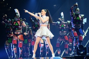 katy-perry-prismatic-tour-us-2014-01-billboard-650