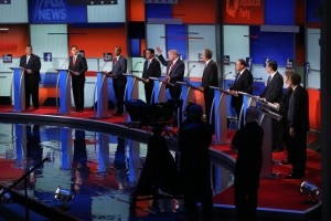 RepublicanDebate-slide-QF8U-jumbo